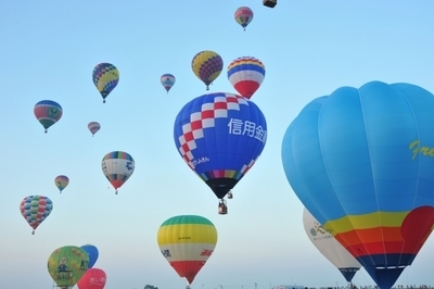 baloon_9.jpg